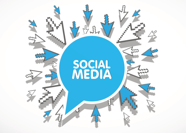 Social Media Tips for Musicians